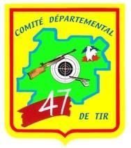 CDT47-02