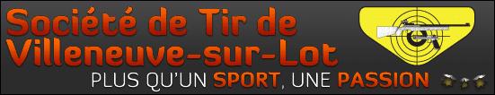 logo_societe_tir_villeneuve